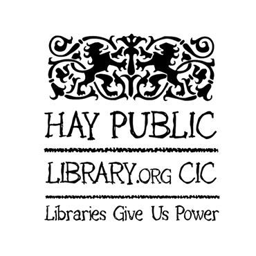 haypubliclibrary.org